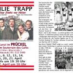 TrappMailInfoTheaterklein