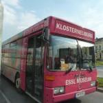 shuttle-bus-essl-museum